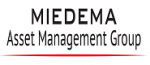 Miedema Asset Management Group