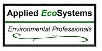 Applied EcoSystems, Inc