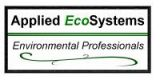 Applied Ecosystems, Inc.