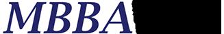 Michigan Business Brokers Association